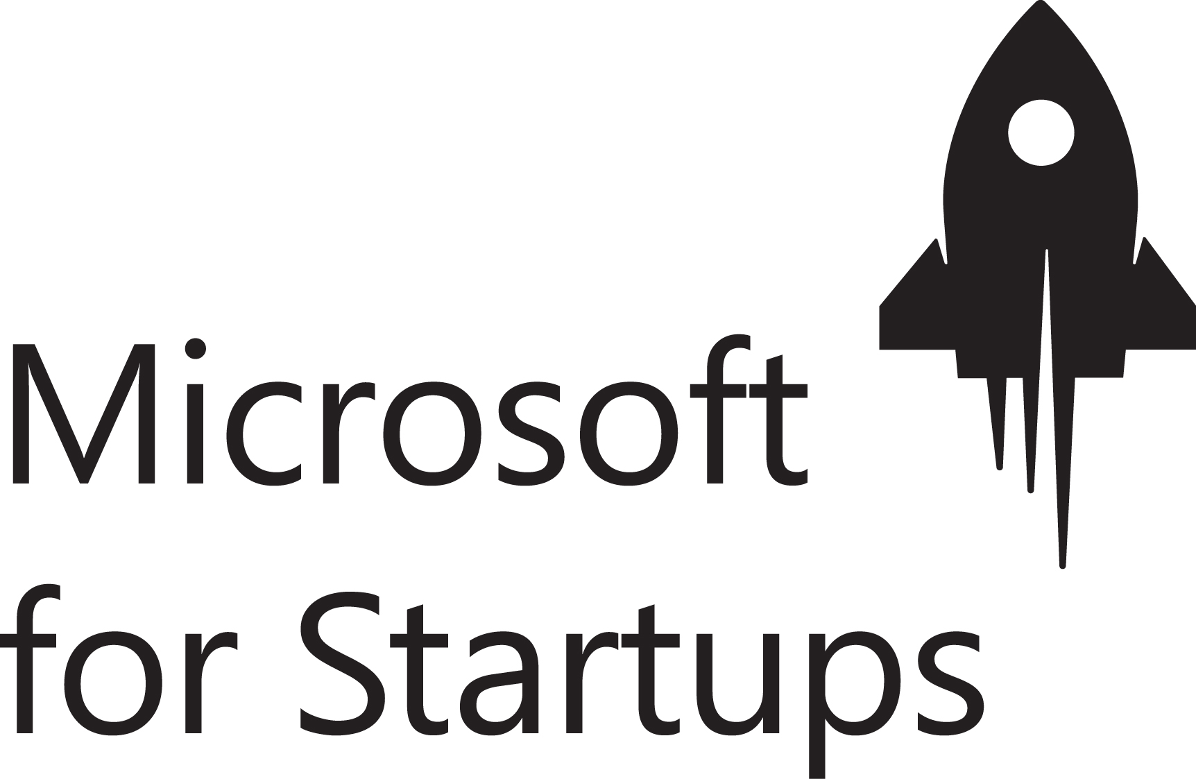 Microsoft for Startups Partner