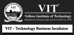 Incubated under VIT-TBI